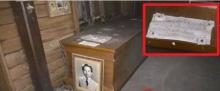 อดีตครูวัย 96 ปี เสียชีวิต สั่งก่อนตาย ห้ามเผา ให้เก็บศพไว้ในบ้าน เพื่อเฝ้าสวนมะพร้าว