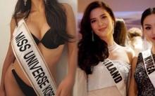 ซูมหน้าชัดๆ มิสเกาหลี 2017 หลังชาวเน็ตฮือฮาในความสวยแบบใหม่ ฉีกกฎ หมวย-ขาว-หน้าพลาสติก