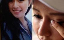 สาวยอมทำศัลยกรรมกว่า 30 ครั้งยกทั้งหน้า หวังแฟนหนุ่มชอบ แต่หน้าเก่าดันสวยกว่า
