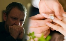 พ่อวัย 50 กำลังแต่งงานใหม่กับ สาววัย 26 ช็อคหลังฟังคำพูดลูกชาย ที่แฉความลับของเมียใหม่!