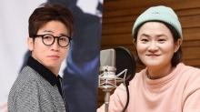 """มีรายงานว่า ยูเซยุน และ คิมชินยอง ได้รับเลือกให้มาเป็นพิธีกรคนใหม่ในรายการ """"Weekly Idol"""""""