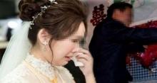 แม่ฆ่าตัวตายเพื่อบังคับให้เธอแต่งงาน กับชายขี้เหร่ที่สุดในหมู่บ้าน ผ่านไป 1 ปี ยอมนอนด้วย.. สาเหตุฟังแล้วจุกอก !