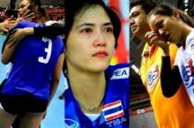 คดีพลิก! FIVB บอกไม่เคยเขียนบทความโจมตีวอลเลย์บอลหญิงไทยไร้วินัย