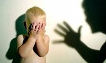 การเลี้ยงดูของพ่อแม่ มันทำร้ายฉัน และทำให้ฉันมีอาการทางจิต
