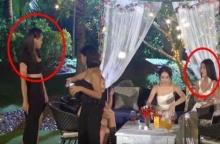 เกือบตบกัน!! The Bachelor Thailand ศึกเดือดระหว่าง อาลิส - กิ๊ฟ บอกเลยชาวเน็ตช็อก