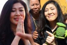 อดไม่ไหว!!! นักวิจัยมะกันหัวใจไทยเหน็บปู ซื้อขายข้าวสร้างภาพหวังผลการเมือง