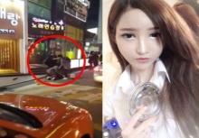 """""""ผู้ชายเกาหลีดีๆมีแต่ในซีรี่ย์""""!!กระเทยไทยโดนรุมตื๊บ เพราะจีบไม่ติด!?"""