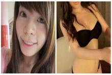 แน่ใจว่านี่คือคนเดียวกัน!? สาวเวียดทุ่มหลายล้านศัลยจนออกมาสวยปิ๊ง!!