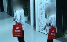 คุณตาวัย 70 ปี เดินด้อมๆมองๆ อยู่ในโรงพยาบาล จู่ๆวางซองสีแดงไว้ พอเปิดมาเจอจดหมายพร้อมกับสิ่งนี้?