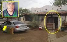 หนุ่มเห็นหญิงชราปีนเข้าไปอยู่ในรถ และไม่ออกมาอีกเลย จึงเข้าไปดู แทบผงะ เมื่อเหลือบไปเห็นสภาพในบ้าน!!!