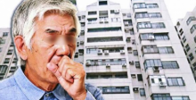 ลูกสะใภ้เอาแต่กันไม่ให้พ่อสามีเข้าบ้าน แต่พอพ่อสามีได้รู้ถึงเหตุผล ถึงกับต้องน้ำตาซึม!