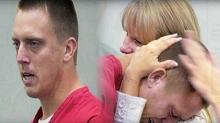 ลูกสาวเธอต้องเสียชีวิตเพนสะ คนเมาแล้วขับ แต่นึกไม่ถึงเธอกลับเลือกทำแบบนี้กับ ผู้ต้องหา
