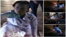 ครอบครัวสุดซึ้ง...ประกาศตามหา นางฟ้าชุดขาว ช่วยทำ CPR จนเหยื่อรอดชีวิต