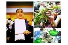 อย่ารอช้า!!! ทนายสงกานต์ เตรียมสางคดีพระกำอะไรในมือ? ทำให้ชาติดังไกลถึงพม่า?
