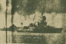 ระเบิดเสื่อม! นายทหารทำลาย เรือหลวงศรีอยุธยา เผยไม่ได้ตั้งใจ!