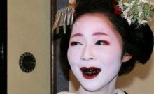 เรื่องจริงเกี่ยวกับประเทศญี่ปุ่น ที่อาจทำให้ชาวต่างชาติที่ไปเยี่ยม งงเป็นไก่ตาแตก!!