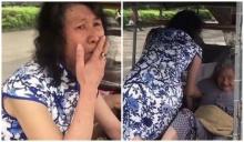 ลูกชายปลอมตัวน้องสาว กว่า 20ปี ดูแลแม่ป่วยหนัก เสียใจหลังน้องสาวตาย