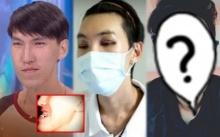 """""""กอล์ฟ ชาญชัย"""" ผู้มีรูปหน้าเบ้!! จาก Let Me In หลังทำหน้าที่เกาหลี นี่คือภาพปัจจุบัน?"""