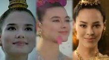 จำได้มั้ย? 4 สาวรีเจนซี่ มาดูปัจจุบันพวกเธอสวยแซ่บกว่าเดิมอีก มาดูกัน!!