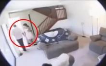 ผัวสงสัยว่าเมียแอบมีชู้ ตัดสินใจติดกล้องในบ้าน รู้ความจริงแทบผงะ! เมียเปลี่ยนรสนิยม?!
