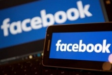 ทนายเตือน! ด่าคนอื่นผ่านเฟซบุ๊ก-ถูกฟ้อง เจอเรียกค่าเสียหายได้เงิน 3 แสน