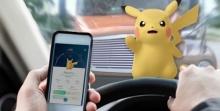 """มีงี้ด้วย ผุดธุรกิจใหม่อาชีพ """"Pokemon Go Driver"""" ขับรถพาจับโปรเกม่อนรอบเมือง!!"""
