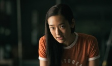 ภูมิใจเบอร์แรง! 8 หนังไทยยกทัพโชว์ตัวเทศกาลภาพยนตร์เมืองฟุกุโอกะ มีเรื่องอะไรบ้าง!!