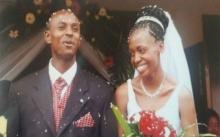 ว่าที่เจ้าสาวถูกชาย 3 คนรุมข่มขืนในวันแต่งงาน แต่ว่าที่สามียังยืนยันจะแต่งด้วย หลังแต่งได้ไม่ถึงเดือนเขาก็จากไป!?