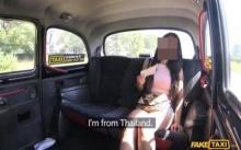 แชร์ว่อนเน็ต!! สาวไทยโผล่หนังโป๊ฝรั่ง ประกาศลั่น ฉันมาจากไทยแลนด์!! โด่งดังไปทั่วโลก