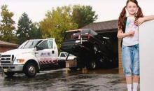 ครูสังเกตนร.หญิงมีพฤติกรรมผิดปกติ จึงไปแจ้งกับตำรวจ รู้ความจริงถึงกับน้ำตาร่วง!