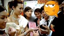 วิวาห์ล่ม!! หลังจากรับโทรศัพท์เจ้าสาวในเช้าวันแต่งงาน เขาก็ยกเลิกงานแต่งทันที!