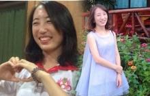 หนุ่มๆฮือฮา!! อ.สาวจีน ประกาศหาคู่ผ่านเฟสบุ๊ค