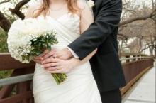 ผลสำรวจเผย หนุ่มสาวเกาหลีในปัจจุบันนิยมเป็นโสด และไม่จำเป็นต้องแต่งงาน!