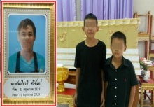เปิดเรื่องราวสุดเศร้าของ สมเกียรติ ชายพิการถูกวัยรุ่นรุมฆ่าโหด!!
