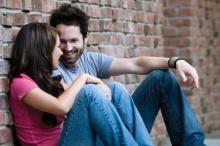 ผู้ชายอ่านด่วน! ผู้หญิงพิจารณาอะไรบ้างก่อนรับเป็นแฟน?