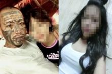 ล่าสุด น้องจูน ลูกสาวเก่ง ลายพราง โดน เพื่อนแฉยับ สรุปคืนนั้นใครถอดใครกันแน่