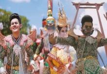 ผกก.ยอมหั่นMV เที่ยวไทยมีเฮ 40% ฉากเก่งโลดโผน