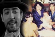 ภาพหาดูยาก ฮิวโก้ และครอบครัว เข้าเฝ้า พระพี่นางฯ