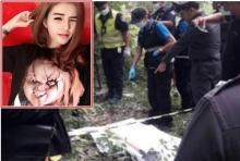 เปิดคำพูด!! ทำไม เปรี้ยว อาจเป็นฆาตกรหั่นศพหญิงรายแรกของไทย! (คลิป)