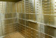 สะพรึงหนักมาก!! ทองหายจากตู้นิรภัยธนาคารดัง ร้องเรียนแล้วก็ยังเงียบ