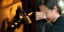 สะเทือนใจแรง!! พ่อสามีอยู่ในห้องนาน 3 ปี ตัดสินใจพังประตูเข้าไป จุกอกพูดไม่ออก!!