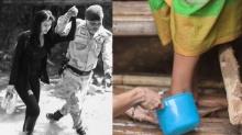 น้ำตาไหล!! เด็กคนนี้ เดินทาง 3 ชม. เพื่อมาเจอ ปู ไปรยา พอเห็นหน้า ทำนางเอกสาวถึง!