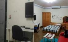 เจ้าของห้องเช่าถ่าย ภาพห้องพัก ที่สะอาดเรียบร้อยลงเว็บไซต์ แต่มีคนเห็นสิ่งผิดปกติบางอย่าง!?