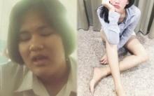 สาวอ้วนอายุ 19 พลิกชีวิตหลังโดนหยาม!! ลดน้ำหนักชั่วข้ามเดือน จนจำแทบไม่ได้!!