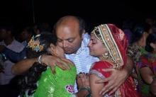 เศรษฐีอินเดีย ทุ่มงบหนัก!! จัดงานวิวาห์เจ้าสาวกว่า 1,000 คน แต่สุดท้ายเขากลับไม่ใช่เจ้าบ่าว?