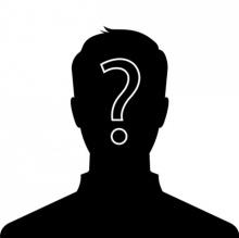 ใครกัน ! นักร้อง KPN ทำสาวท้อง