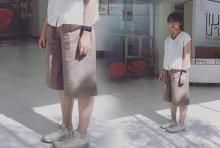 แชร์ว่อน! อาจารย์ ม.ดัง โวยถูกห้ามใช้ห้องสมุดเหตุสวมขาสั้น