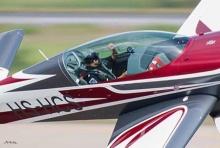 นักบินโพสต์เตือนอันตราย! โดรน บินสูงห่างปีกเครื่องบิน 20 เมตร