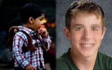 หนุ่มสมัครเข้าเรียน ถึงรู้ว่าตนเป็นเด็กที่ หายไปเมื่อ 13 ปีก่อน และคนลักพาตัวไปดันเป็นคนใกล้ตัว!