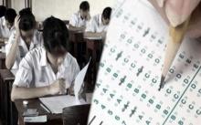 พ่อกลุ้ม! ลูกสอบได้ที่ 23 จาก 50 คน จัดให้เรียนพิเศษอย่างหนัก คะแนนก็ไม่ดีขึ้น จนคุณครูโทรมา..